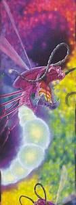 Power Score  Dungeons  U0026 Dragons