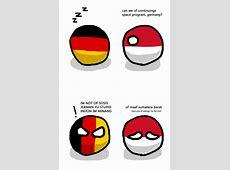 Polandball » Polandball Comics » Sideways Germany