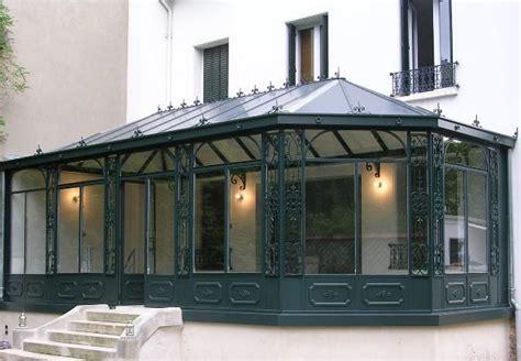 bureau plus ca toit en zinc et cuivre