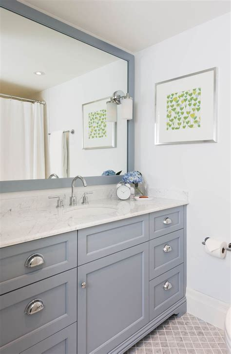 bathroom rebecca hay interior design bathroom love