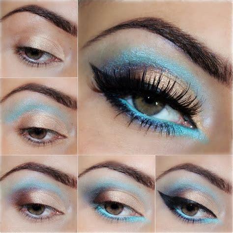 Jeu Maquillage des yeux gratuit Jeux 2 Filles