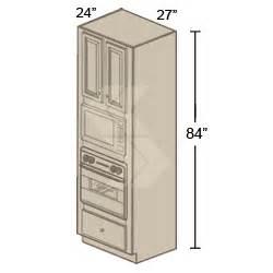 above kitchen cabinet ideas som2784 springfield maple bright white single oven