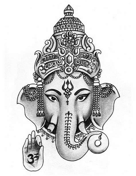 31 besten Ganesha Bilder auf Pinterest | Elefanten, Buddha und Spiritualität