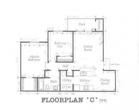 Home Design Dimensions Residential Floor Plans With Dimensions Simple Floor Plan 2d Floor Plan With Dimensions In