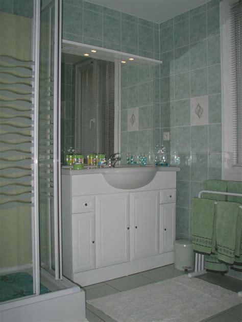 chambre d hote au crotoy les vert linettes en baie chambre d 39 hôte à le crotoy