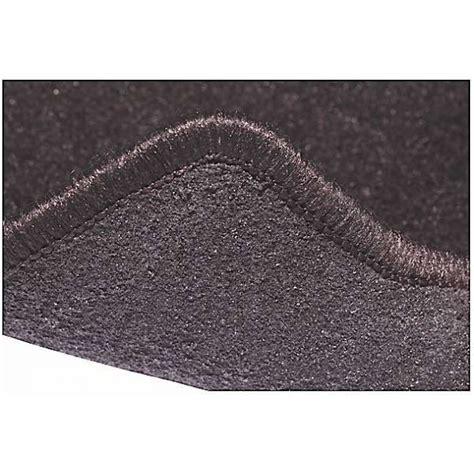 tapis auto sur mesure pour renault clio 4 depuis 10 12 pas cher tapis auto