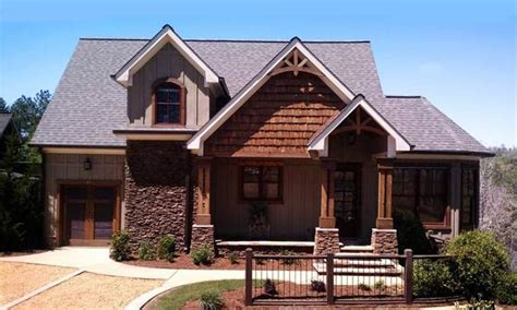 small cabin style house plans tiny cottage house plan cottage style house plans