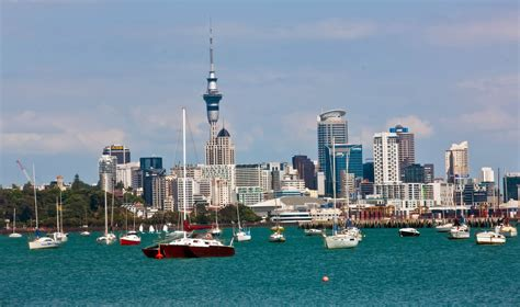 auckland wallpapers backgrounds