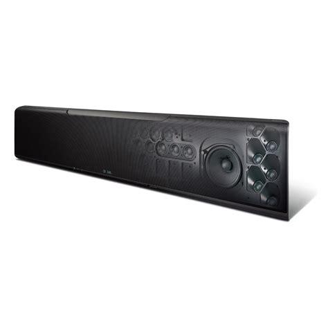 yamaha ysp 5600 nachfolger sevenoaks sound and vision yamaha ysp 5600 digital sound projector