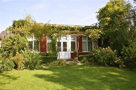 Wohnung Mit Garten Ammersee by Traumhaft Wohnen Im Gartenatelier Die 223 En