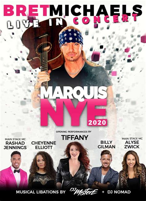 square times marriott marquis eve years party ball drop nyc nye 2021 york bar atop vip open food dj options