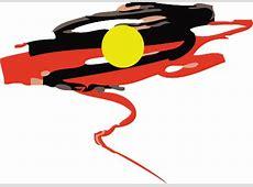 Metropolitan Local Aboriginal Land Council