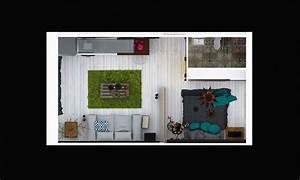 studio-apartment-layout-idea Interior Design Ideas
