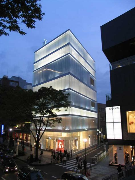 japanese architecture  japan buildings guide