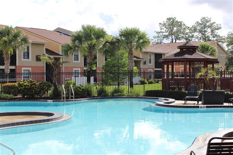 Appartments In Florida by The Avenue Apartments Apartments Ta Fl Apartments