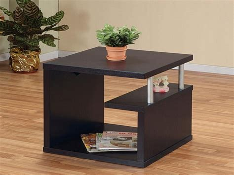 small table ls for bedroom bedroom end table small bedroom end tables bedroom end