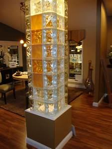 Glass, Block, Ice, Bar, Column, Banister, Floor, Laundry, Room, Window