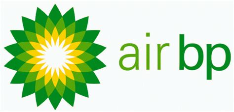Air Bp Acquires A Stake In Rocketroute
