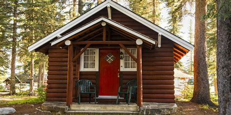 cabins for rent in mn minnesota s shore vacation rentals