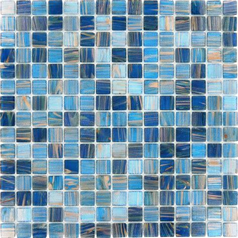 subway tile mosaic backsplash aqua blue glass mosaic tile glass mosaic tile sheets