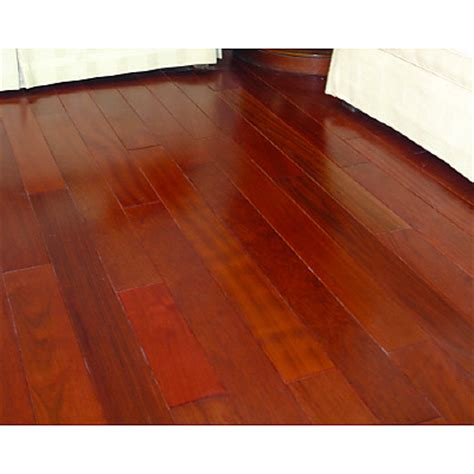 hardwood flooring installation what should hardwood flooring installation cost
