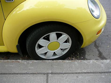 volkswagen buggy yellow best 25 vw bugs ideas on pinterest volkswagen beetle