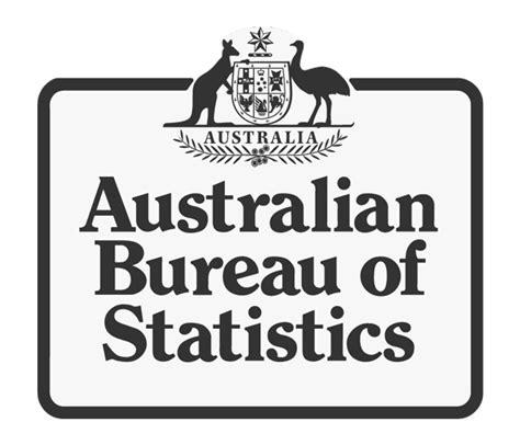 abs bureau 2015 divorces australian bureau of statistics carr co