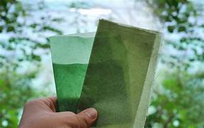 A Filipino Scientist Made Bioplastic Out Of Mango And Seaweed. Denxybel Montinola even made sure the sustainable plastic alternative was water-soluble…