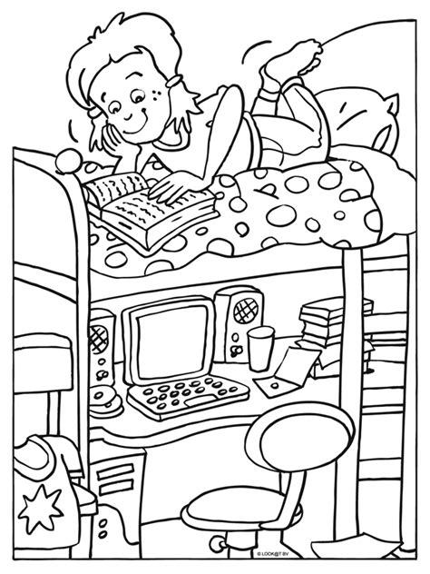 Kleurplaten Superhelden Kinderboekenweek by Hamalandschool Hamalandschool