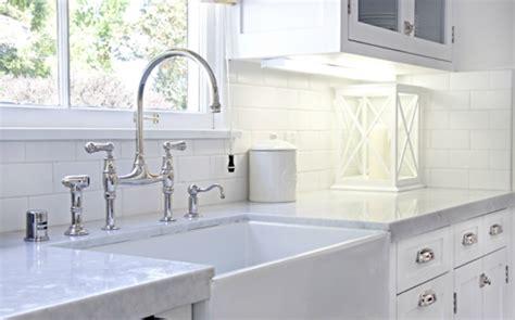 white kitchen sink faucets farmhouse sink white kitchen home kitchens