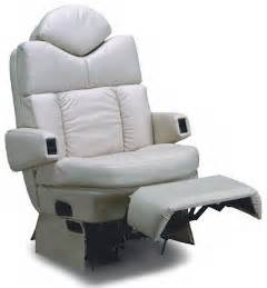 flexsteel rv captains chairs flexsteel motorhome captains