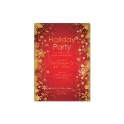 doc 570788 microsoft word tea party invitation template tea bizdoska com