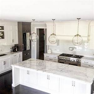 white and gray kitchen cabinets with antiqued mirrored With kitchen colors with white cabinets with fine art wall sconces