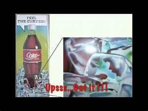 Coca Cola (subliminal Messages) - YouTube