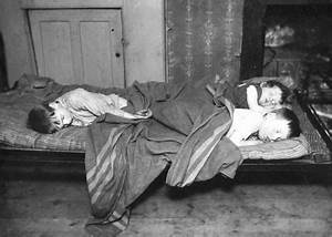17 Best images about Edwardian Poor on Pinterest | Home ...