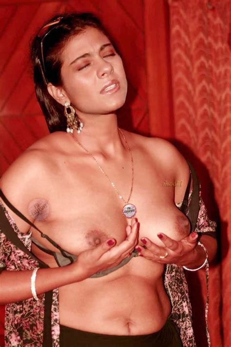 Young Porn Picture Kajol Fucking In Sex Party Kajol Big
