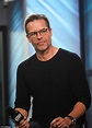 Guy Pearce reveals he suffered from suicidal thoughts ...
