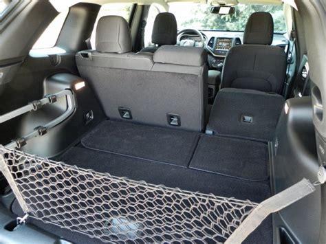 jeep trailhawk 2015 interior 2015 jeep cherokee iseecars com