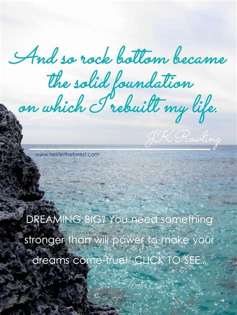 best 25 new beginnings ideas on new beginning
