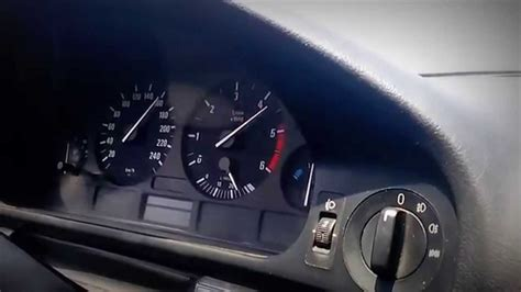 bmw  tds hp engine tuning  acceleration youtube