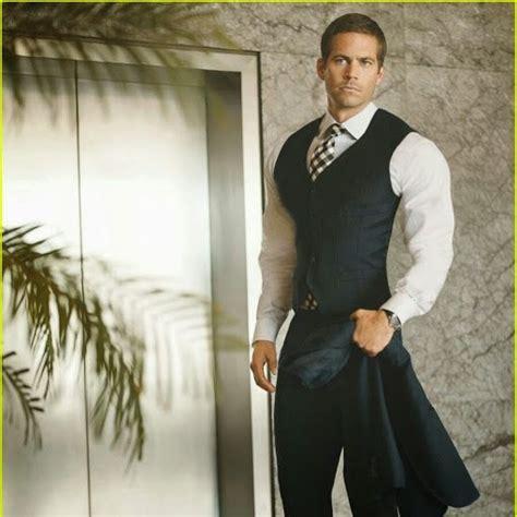 54 best images about suit on pinterest lightbox