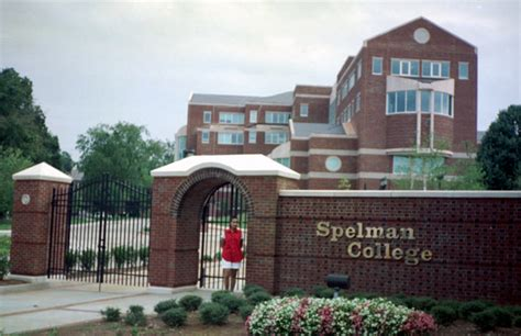 spelman college soulofamerica