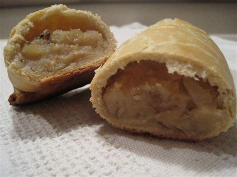 potato knishes knishes recipe dishmaps