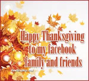 holidays thanksgiving graphics holidays thanksgiving forums social network graphics
