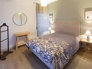 Portugal Wohnung Kaufen : wohnung zum verkauf in faro algarve sma11243 ~ Lizthompson.info Haus und Dekorationen