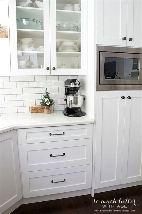 heritage shaker white cabinets white shaker style cabinets 24 cozy design christmas in my