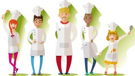 cuisine apprentissage cuisine aventure le petit dernier de cuisine aptitude
