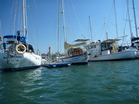 Sailing Boats For Sale Gumtree Australia by Manly Harbour Brisbane Qld Sailing All Boats