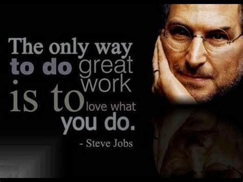 top  inspiring steve jobs quotes youtube