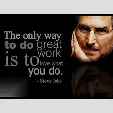 Top 12 Inspiring Steve Jobs Quotes Youtube